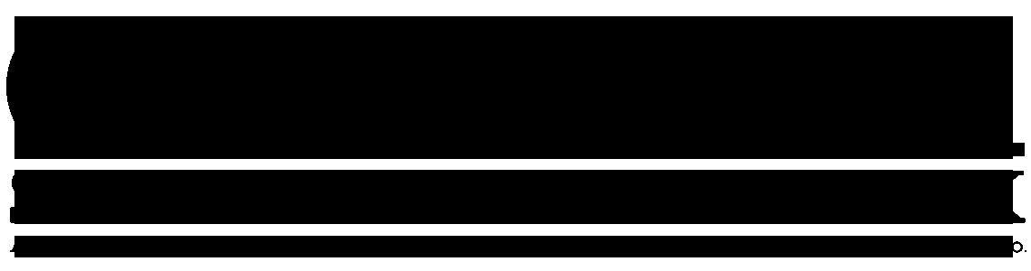 Coltán Gea - Slab Serif & Neo-Grotesk Typeface
