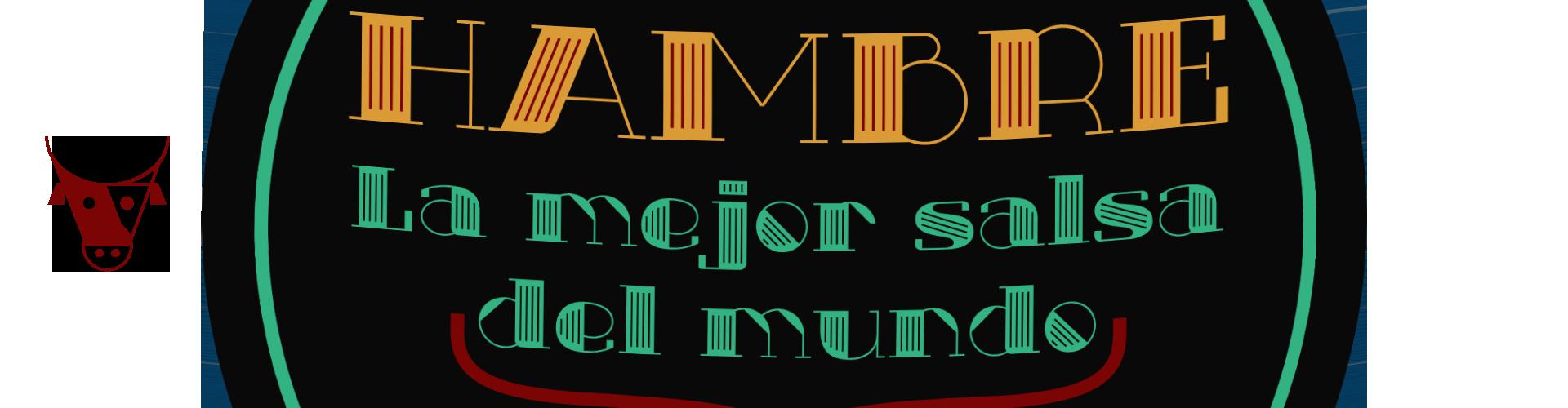 Txuleta Layered & Display Fonts