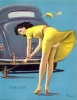 art-frahm-pin-up-art14