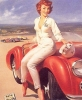 bill-medcalf-pin-up-art_14