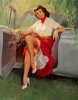 bill-medcalf-pin-up-art_15