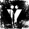 cagatintas-dirty-font-consonante_0002