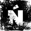 cagatintas-dirty-font-consonante_0003