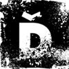 cagatintas-dirty-font-consonante_0006