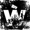 cagatintas-dirty-font-consonante_0008