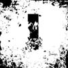 cagatintas-dirty-font-minuscula_0015_l