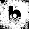 cagatintas-dirty-font-minuscula_0025_b