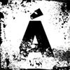 cagatintas-dirty-font-upper-acent_0030