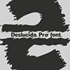00-icon-deslucida-font