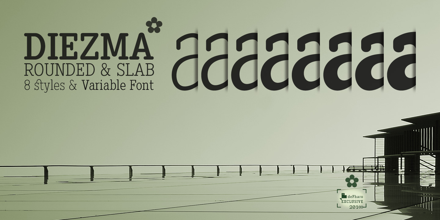 Diezma-Rounded-Slab-variable-font