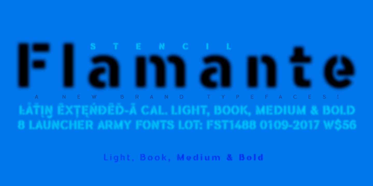 flamante-stencil-new-family-fonts-soft