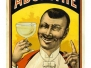 Retro food & drink adverts