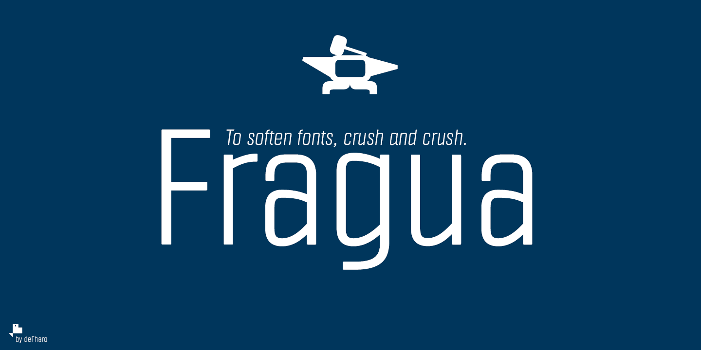 fragua-geo-sans-soft-fonts