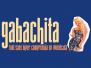 Gabachita Font