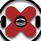 hx2-logo-t