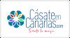 Canarias 2014