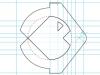 Primera circunferencia