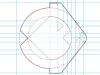 Segunda circunferencia