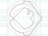 1986 símbolo