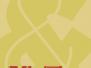 M.F. Plexus. Doble font