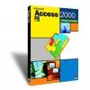M. Access