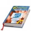 Libro, diseño y portada