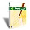M. Excel