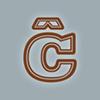 nacimiento-font-mayuscula-consonante-acento_0000