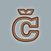 nacimiento-font-mayuscula-consonante-acento_0001