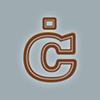 nacimiento-font-mayuscula-consonante-acento_0002