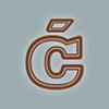 nacimiento-font-mayuscula-consonante-acento_0003