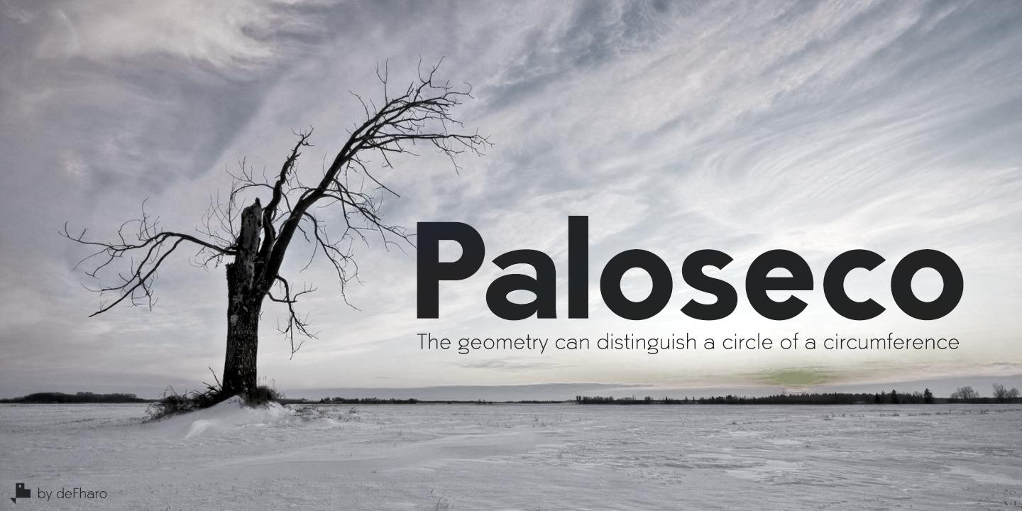 paloseco-geo-groteque-and-sans