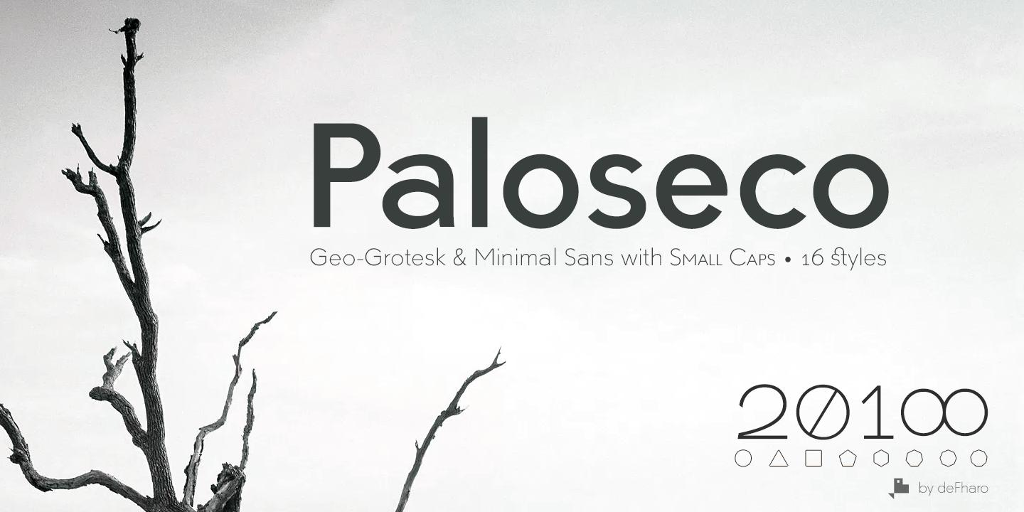 paloseco-geo-grotesk-minimal-sans-with-smalll-caps