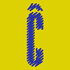 consonante-mayuscula-tilde-rabiosa-font_0000