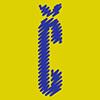 consonante-mayuscula-tilde-rabiosa-font_0001