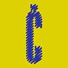 consonante-mayuscula-tilde-rabiosa-font_0002