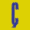 consonante-mayuscula-tilde-rabiosa-font_0004