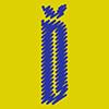 consonante-mayuscula-tilde-rabiosa-font_0005