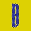 consonante-mayuscula-tilde-rabiosa-font_0006