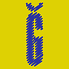 consonante-mayuscula-tilde-rabiosa-font_0008