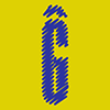 consonante-mayuscula-tilde-rabiosa-font_0009