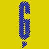 consonante-mayuscula-tilde-rabiosa-font_0011