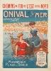 Onival sur Mer