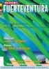 Report Fuerteventura