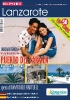 Report Lanzarote