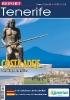 Report Tenerife