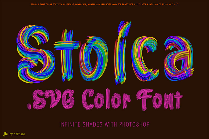 Stoica-Shades-Color-Fonts