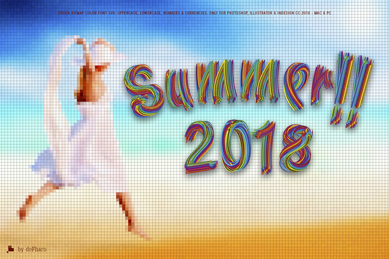 Stoica-summer-2018-Color-Font