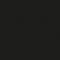 Icono OpenType: Stylistic Set