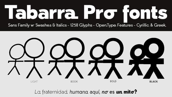tabarra-sans-family-sc